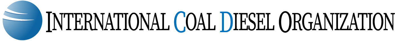 coaldiesel.org